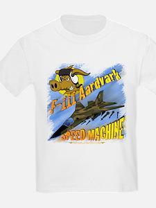 F-111 T-Shirt