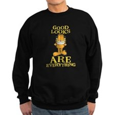 Good Looks are Everything! Jumper Sweater