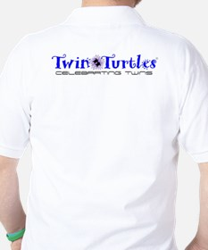 Twin son T-Shirt