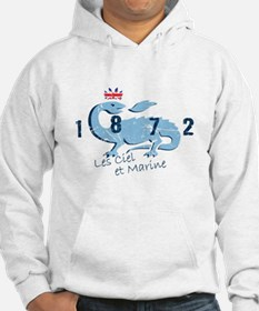 Cool Dragon city Hoodie