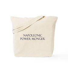 SG NPM Tote Bag