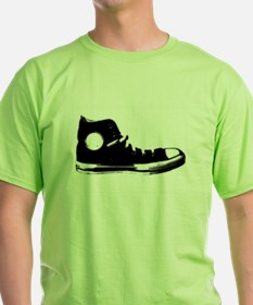 NYC Sneakers T-Shirt