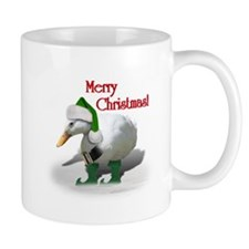 Cute Gravityx9 cafepress Mug