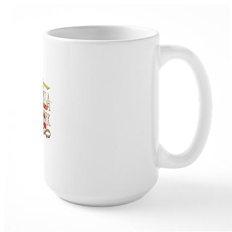 Hot99 Mug
