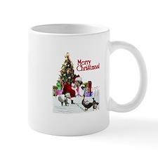 Gravityx9 cafepress Mug