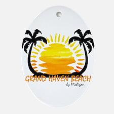 Cute Latin pop Tote Bag