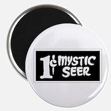 Funny Twilighter Magnet