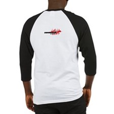 Power People Freestyle Jersey