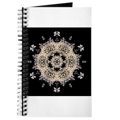 Queen Annes Lace Ia Journal