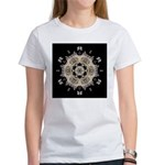 Queen Annes Lace Ia Women's T-Shirt