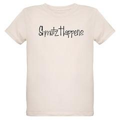 Schmutz Happens T-Shirt