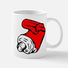 Tube - Color Mug