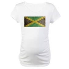 Vintage Jamaica Shirt