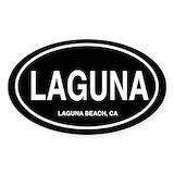 Laguna beach Single