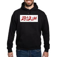 REDRUM Hoodie