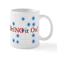 BringItBingo Mugs