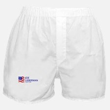 Lieberman 06 Boxer Shorts