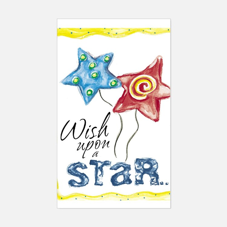 when you wish upon a star stickers when you wish upon a