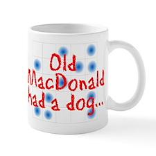 Cute High stakes Mug