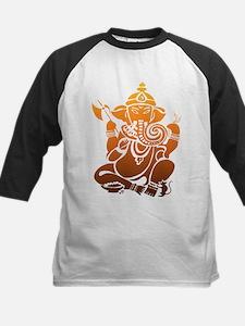 Ganesha Tee