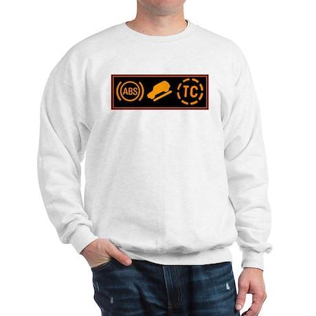 3 Amigos Sweatshirt