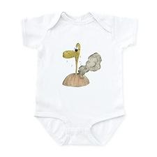 DuckSoup Infant Bodysuit
