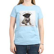 Funny Package T-Shirt
