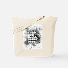 Unique Mj Tote Bag