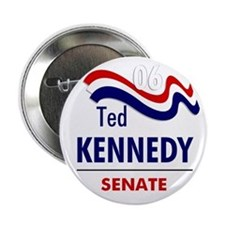 Kennedy 06 Button