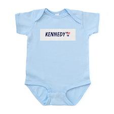 Kennedy 06 Infant Creeper