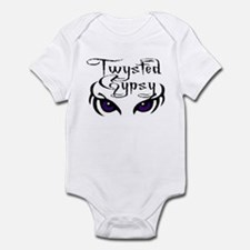 The Twysted Infant Bodysuit