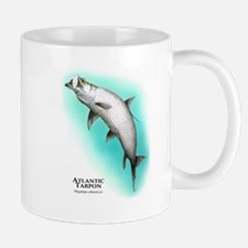 Atlantic Tarpon Mug
