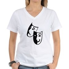 Masks Shirt