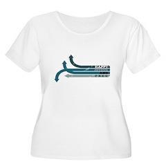 Happy Joyous & Free T-Shirt