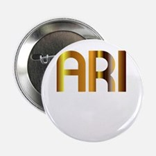 "Ari is My Agent 2.25"" Button"