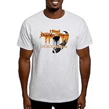Unique Norco T-Shirt