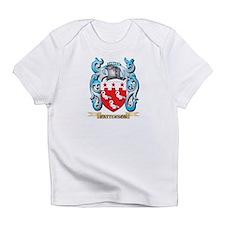 Greek Barn: AriesArtist.com Infant Bodysuit