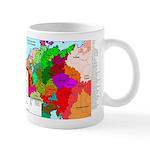1632 Mug