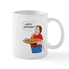 Cool Funky winkerbean comics Mug