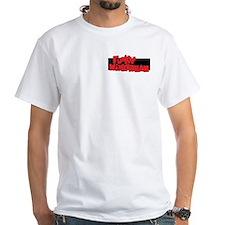 Unique Funky winkerbean Shirt