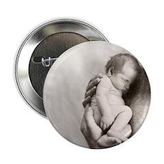 Daddy's Love Button