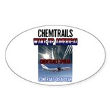 Anti chemtrails 10 Pack