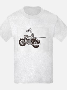 Fossil rider T-Shirt