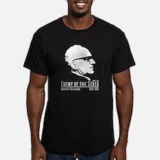Rothbard EOTS T-Shirt