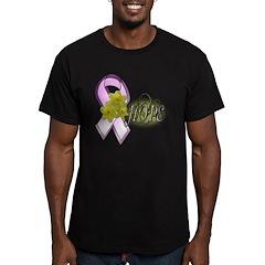 Breast Cancer Awareness - HOP T