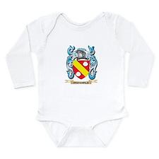 Shanti Kids Down Dog T-Shirt
