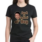 Bobby Jindal 2012 Women's Dark T-Shirt