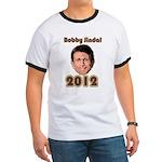 Bobby Jindal 2012 Ringer T
