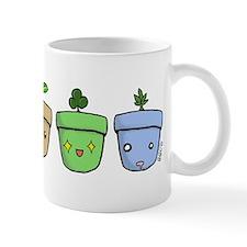 Plant Pals Mug