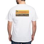 FOX Airtanker Base shirt